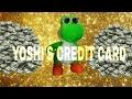SMP Movie : Yoshi's Credit Card
