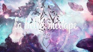 Video La Belle Mixtape | Colour My Heart | Filous MP3, 3GP, MP4, WEBM, AVI, FLV Juni 2018