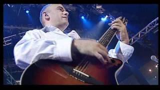 Григорий Лепс - Натали (Парус. Live)
