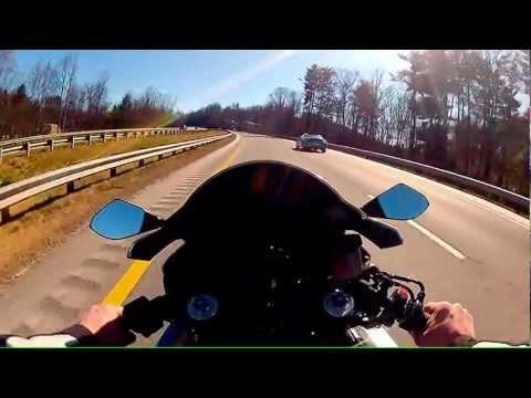 Video Honda CBR600RR 08 GOPRO Hero 2 download in MP3, 3GP, MP4, WEBM, AVI, FLV January 2017