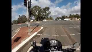 Port Augusta Australia  City pictures : Port Augusta South Australia