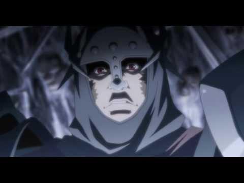 Dante's.Inferno.Animated.2010 full movie видео