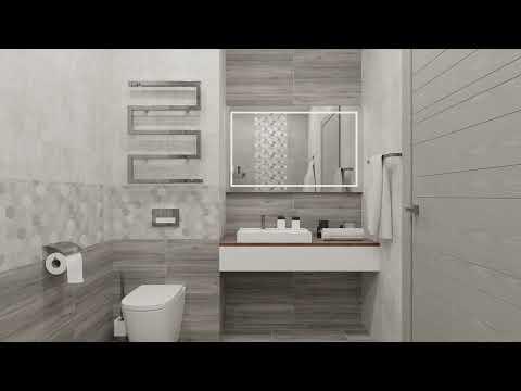 Видеоролик Ceramic 3D 19