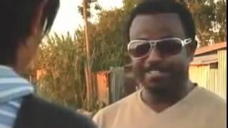 Very Funny Ethiopian Comedy   YouTube