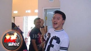 Video Sukses Jadi Bintang Dangdut, Danang Renovasi Rumah - Hot Shot 29 Oktober 2016 MP3, 3GP, MP4, WEBM, AVI, FLV Juli 2018