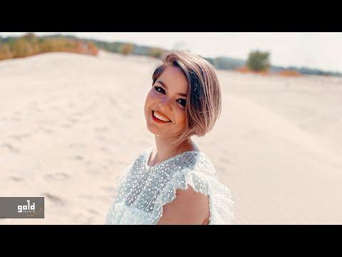 NAGY BOGI – Véled | Hivatalos videoklip