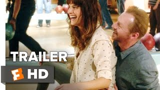 Nonton Man Up Official Trailer  1  2015    Simon Pegg  Lake Bell Movie Hd Film Subtitle Indonesia Streaming Movie Download