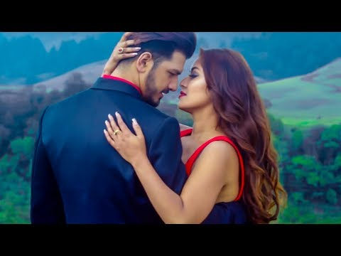 (Nepali Movie RANI | Song Release | Watch full video | Malina Joshi - Duration: 13 minutes.)
