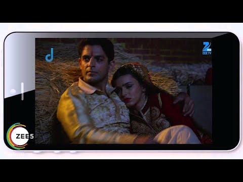 Lajwanti - Episode 17 - October 20, 2015 - Best Sc
