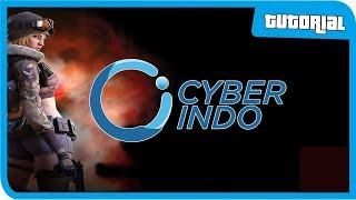 Tips Bikin Cyber Indo Sendiri Dengan Cepat Mudah Dan GRATIS