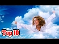 Top 10 Most Common DREAMS and Their Meanings EXPLAINED