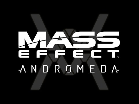 Popular Videos - Mass Effect: Andromeda