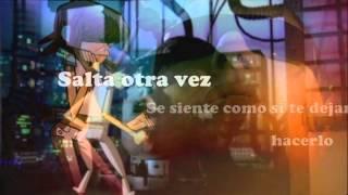 gorillaz - dare (sub español)
