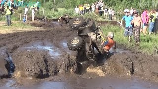 Video ATVs Sport | Jumprava 2016 MP3, 3GP, MP4, WEBM, AVI, FLV Oktober 2017