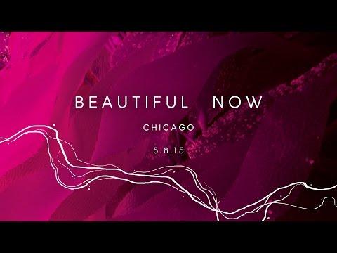"Zedd True Colors - Event #6, Chicago IL - ""Beautiful Now"" - Thời lượng: 2 phút, 2 giây."