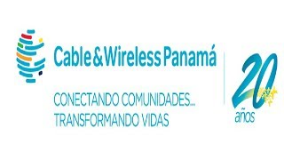 Cable and Wirless Panamá