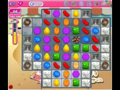 480 x 360 · 31 kB · jpeg, How To Get Off Level 35 Candy Crush