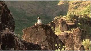 Serhado - Ez Kurdistanım