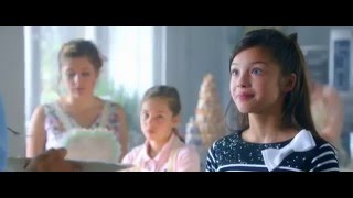 Nonton An American Girl Grace Stirs Up Success  2015   Full Movie  Film Subtitle Indonesia Streaming Movie Download