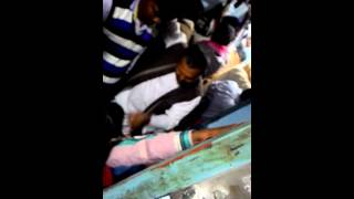 XxX Hot Indian SeX Uncle Giving Gyan For 6 Hour In Local Indian Train Part 2 .3gp mp4 Tamil Video