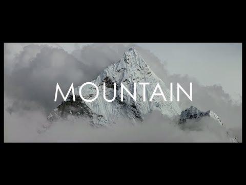 Mountain Trailer