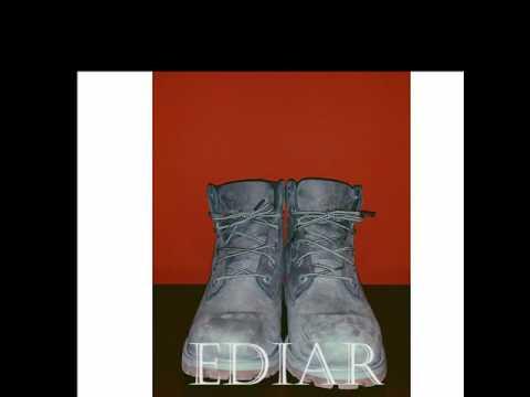 EDIAR (видео)