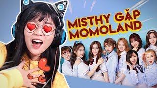 Video MisThy gặp MOMOLAND và cái kết !!! || THY ƠI MÀY ĐI ĐÂU ĐẤY ??? || MISTHY GẶP MOMOLAND #3 MP3, 3GP, MP4, WEBM, AVI, FLV April 2019