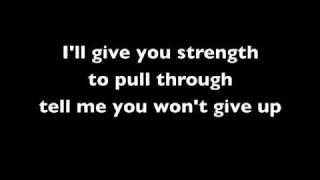 Simple Plan - Save You (lyrics)