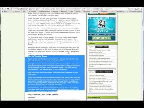 WordPress Yoast SEO Plug In How to use it