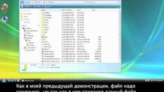 Видеообзор программы Tor