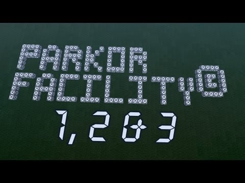Let's Play Minecraft Adventure-Maps #012 [Deutsch] [HD] - Parkor Facility 1,2 & 3