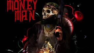 Video Money Man - 24 Hours (Full Mixtape) MP3, 3GP, MP4, WEBM, AVI, FLV April 2018