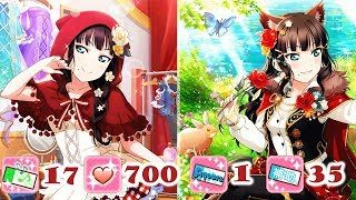 Video Love Live! JP - Fairy Tale Dia Scouting - Get a Girl Who Can Do Both! MP3, 3GP, MP4, WEBM, AVI, FLV Mei 2019