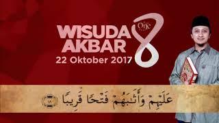 Video Murottal QS 48: Al Fath Oleh Ustadz Yusuf Mansur MP3, 3GP, MP4, WEBM, AVI, FLV Mei 2019