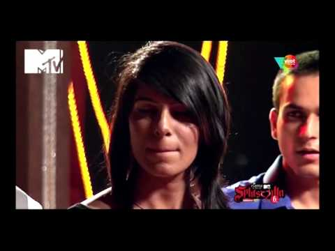 MTV Splitsvilla 6
