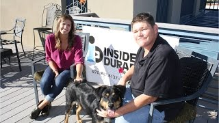 Inside Durango News: Durango La Plata County Airport, Pikas & Pancakes