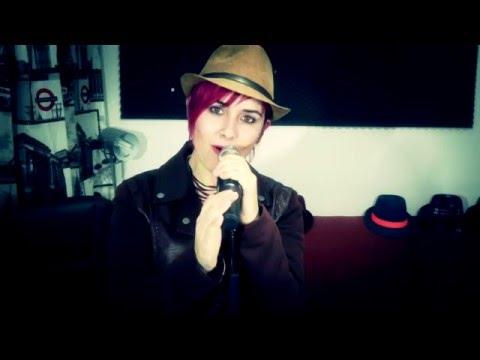 Video EARNED IT   The Weeknd    Versión en Español en VIVO por Bibiswing download in MP3, 3GP, MP4, WEBM, AVI, FLV January 2017