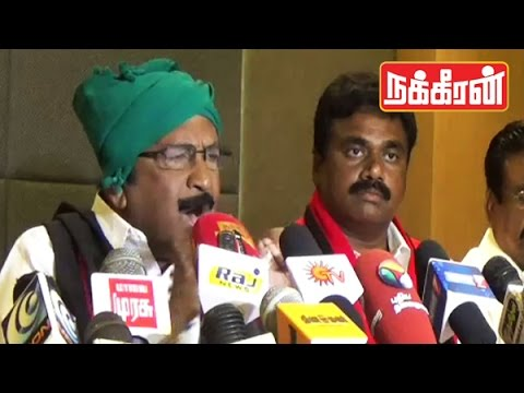 Money-for-Vote-Candidates-should-be-De-recognized--Vaiko