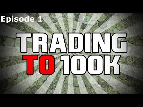 how to trading fifa 14