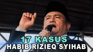 Video Prof.Yusril Bicara Blak blakan Soal Kasus Habib Rizieq MP3, 3GP, MP4, WEBM, AVI, FLV Agustus 2018