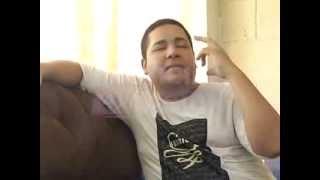 Voz de Ayuda Jhony Bonilla (26/08/2013).
