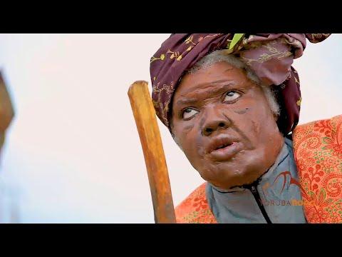 Olugbeja Olorun - Latest Yoruba Movie 2021 Premium Debbie Shokoya | Muyiwa Ademola | Bimbo Oshin