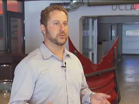 Tesla Motors: UCLA Anleger steigert Elektrischen-Sportwagen