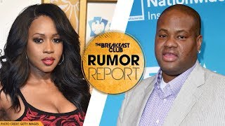 Video Remy Ma Fires Vince Herbert As Manager Because Of Tamar Braxton Drama MP3, 3GP, MP4, WEBM, AVI, FLV Februari 2018