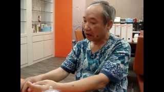 通靈老師2(絕對不收費)有興趣者可電0939191050陳先生安排見面.