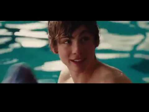 Percy Jackson And The Olympians The Lightning Thief 2019 Full Movie YouTube