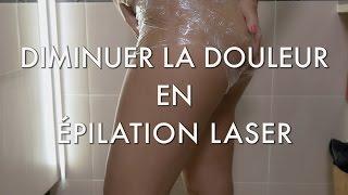 Video Diminuer la douleur en épilation laser - Centre Marceau Paris MP3, 3GP, MP4, WEBM, AVI, FLV November 2018