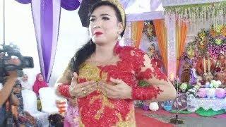 Video PAS Buat Hiburan Saat Puasa Lucunya Bencong Paling Cantik Cucuk Lampah Mirip Soimah Ini MP3, 3GP, MP4, WEBM, AVI, FLV November 2017