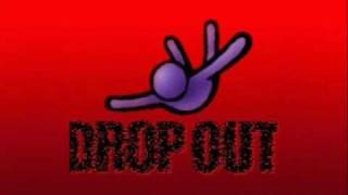 Download Lagu Drop Out - NW260 Mp3