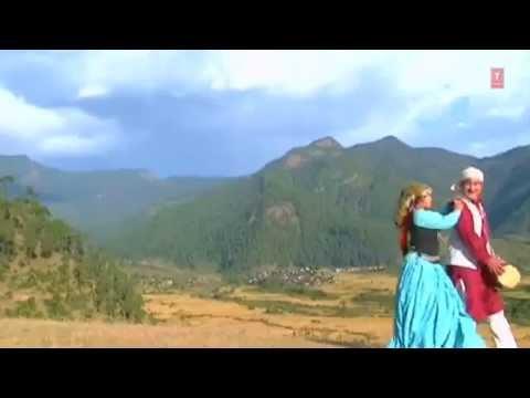 Kuldi Bazaar Video Song  Heera Samdhini Gajender Rana ..ukrockstar.com
